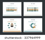 slide business templates....