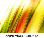pattern texture | Shutterstock . vector #3380742