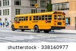 New York  Usa   Sep 22  2015 ...