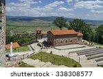 Belchin  Bulgaria   June 23 ...