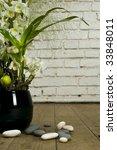 bouquet | Shutterstock . vector #33848011