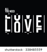 slogan print..for t shirt or...