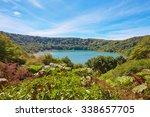 Lake Botos  Poas Volcano  Cost...