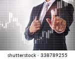 equity investment   Shutterstock . vector #338789255