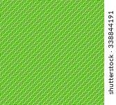 Vector Abstract Mosaic Green ...
