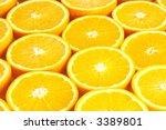 health food | Shutterstock . vector #3389801