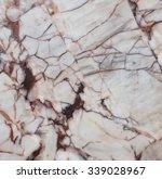 marble texture background.   Shutterstock . vector #339028967