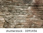 Rock Face Texture Background ...