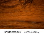 wood  background  old | Shutterstock . vector #339183017
