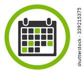 Calendar Appointment Vector...