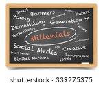 detailed illustration of a... | Shutterstock .eps vector #339275375