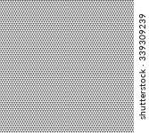 black seamless pattern...   Shutterstock . vector #339309239