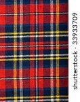 scotland texture   Shutterstock . vector #33933709