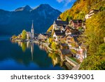 Scenic Picture Postcard View Of ...