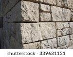 Wall Rock Wall Rock Stones...