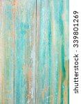 abstract wood texture... | Shutterstock . vector #339801269