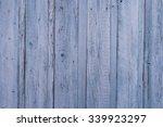 texture wood | Shutterstock . vector #339923297