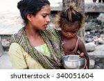 Bodh Gaya  Bihar  India . 20...