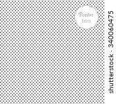 dot pattern  vector pattern | Shutterstock .eps vector #340060475