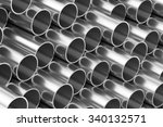 manufacturing industry business ...   Shutterstock . vector #340132571