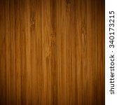 wooden texture   Shutterstock . vector #340173215
