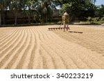 namdinh   vietnam   november 17 ... | Shutterstock . vector #340223219