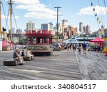 New York Usa   August 13 2015   ...