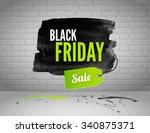 Black Friday Sale Offer On...