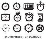 set of vector illustration of...   Shutterstock .eps vector #341028029