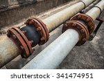 Old Pipeline