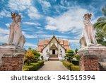 Nan Province  Thailand   25 Oc...