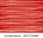 red textured background in...   Shutterstock .eps vector #341714384