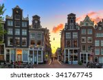 Amsterdam  The Netherlands  ...