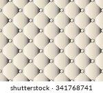 white upholstery sofa texture...