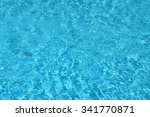 Water Background  Water Wall