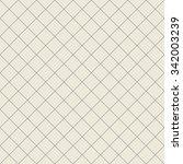vector seamless pattern graph... | Shutterstock .eps vector #342003239
