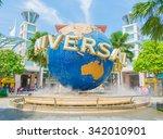 Singapore   July 20  Tourists...