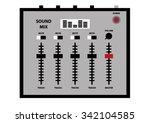 small vector music mixer