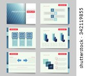 template vector illustration... | Shutterstock .eps vector #342119855