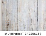 background of old natural... | Shutterstock . vector #342206159