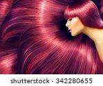 ������, ������: Beautiful Hair Beauty woman