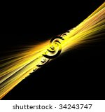 abstract background | Shutterstock . vector #34243747