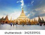 Yangon  Myanmar. Nov 18  2015....