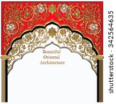 Indian Architecture.indian...