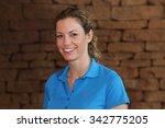 cambrera bello  emma   november ... | Shutterstock . vector #342775205