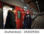 st. petersburg  russia  ... | Shutterstock . vector #343039301