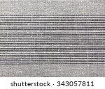 fabric texture | Shutterstock . vector #343057811