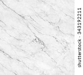 white marble texture abstract... | Shutterstock . vector #343192211
