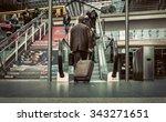 berlin  germany   march 28 ...   Shutterstock . vector #343271651
