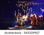 tak thailand   november 22 2015 ... | Shutterstock . vector #343339907